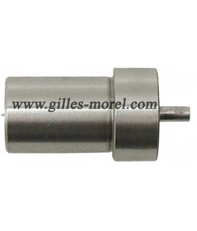 Injecteur Ref. 02934378