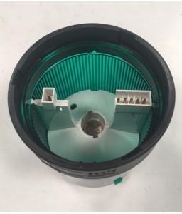 ELEMENT POUR LAMPE