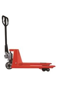 AC25L900 Transpalette manuel premium 2500 kg 900 mm / 685 mm