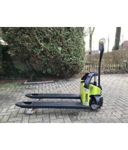 WPIO12 Transpalette électrique 1200 kg