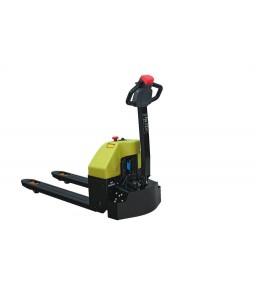 WP15  Transpalette électrique 1500 kg