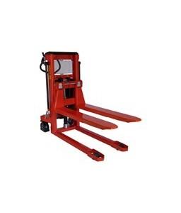 LF MINI 1002 1650 Gerbeur semi-électrique 1000 kg sans fourches