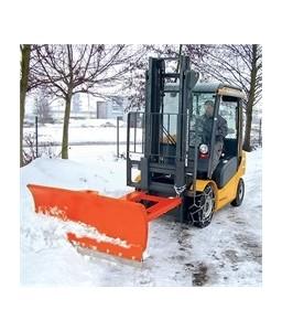 EN1800 Etrave à neige