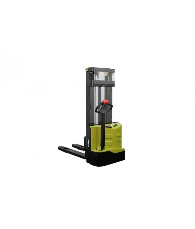 Clark WS102700 Gerbeur électrique 1 t ( mât standard )